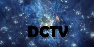 Il futuro della DCTV tra The CW, HBO Max ed un multiverso di opportunità