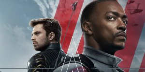 the falcon and the winter soldier super bowl