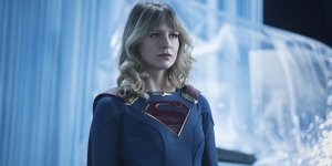 """Supergirl 6x01 """"Rebirth"""": la recensione"""