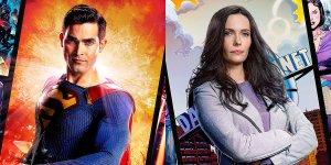 Superman & Lois: le migliori teorie sulla serie di The CW