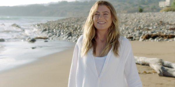Grey's Anatomy 17 x10: si respira finalmente un'aria di speranza al Grey Sloan