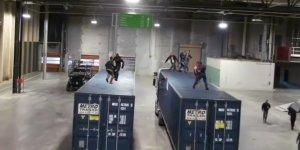 Marvel Studios Assembled il dietro le quinte di The Falcon and the Winter Soldier ecco il trailer