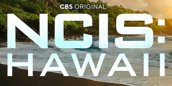 NCIS Hawaii