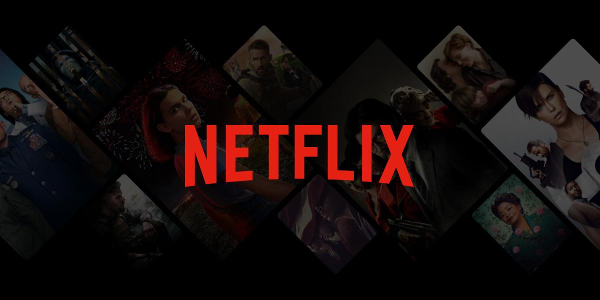 La prevedibile frenata di Netflix nel 2021 | TvNews