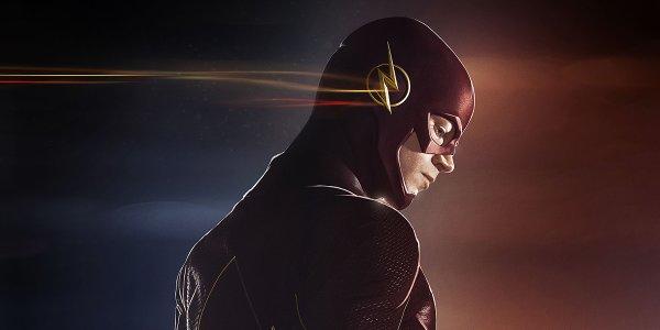 The Flash: cosa sappiamo del 150° episodio della serie di The CW