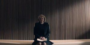The Handmaid's Tale - Nuovo Teaser Trailer