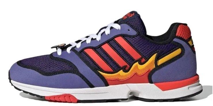 Adidas - Simpson 1
