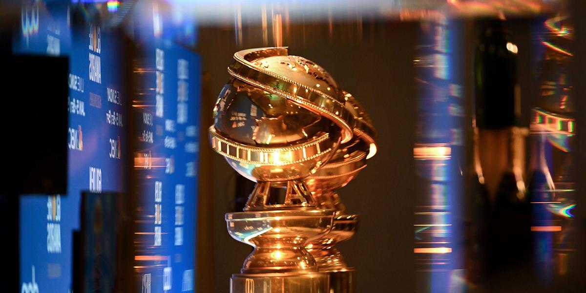 Costa sta succedendo con i Golden Globes?   TvNews