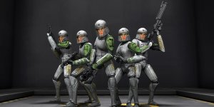 star wars the clone wars the bad batch