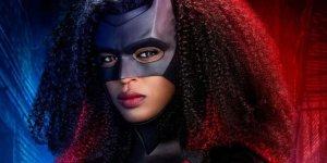 Batwoman: cosa aspettarci dalla 3^ stagione della serie