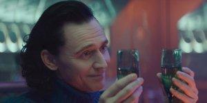 Loki è bisessuale la conferma nell'episodio 1x03