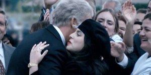 impeachment american crime story La serie di FX Impeachment- American Crime Story non mostrerà scene di sesso tra Monica Lewinsky e Bill Clinton