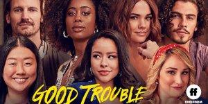 Good-Trouble-3