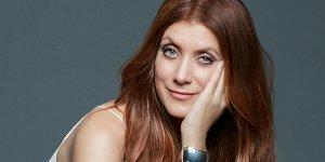 Grey's Anatomy Addison Kate Walsh