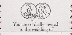 Marvel What If...? celebrato un inatteso matrimonio