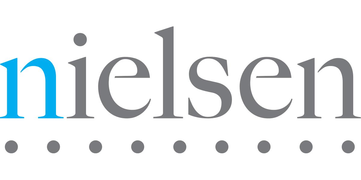 Il Media Rating Council sospende la Nielsen: cosa significa per gli ascolti USA   TvNews