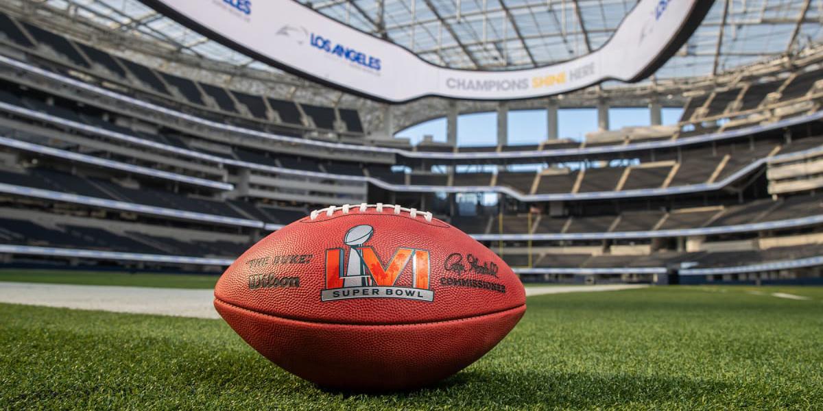 Segni di ripresa arrivano dal ritrovano interesse delle aziende per il Super Bowl | TvNews