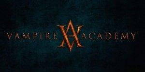 vampire academy peacock serie julie plec