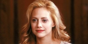 brittany murphy hbo