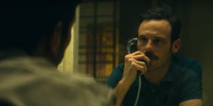Narcos Messico - Trailer