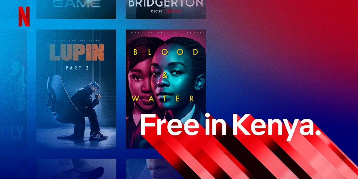 Netflix, tra aumenti di tariffe e nuove frontiere | TvNews