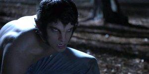 Tyler Posey - Teen Wolf - Film