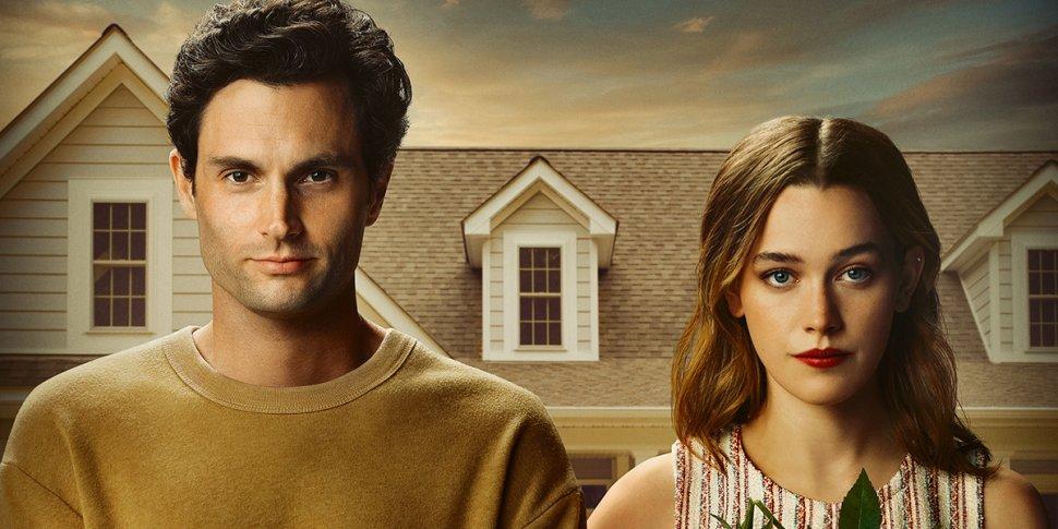 You: la recensione della 3^ stagione di Netflix