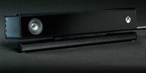 La notizia della settimana - L'abbandono di Kinect