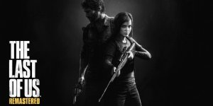 The Last of Us: Remastered banner
