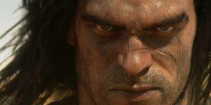 Conan Exiles banner