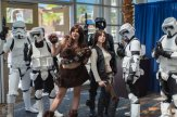 Star Wars Cosplay