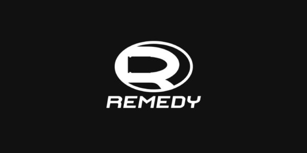 Remedy Entertainment logo megaslide