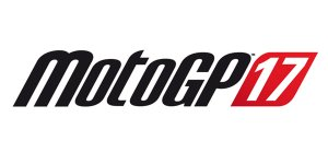 MotoGP17 banner
