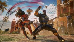 mvci_blackpanther_004