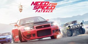 Need for Speed Payback banner