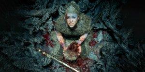Hellblade: Senua's Sacrifice megaslide