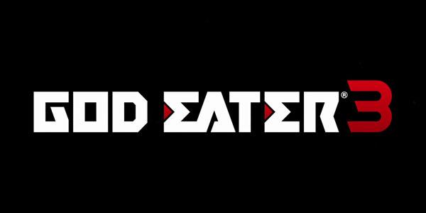 god eater 3 banner