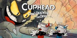 Cuphead megaslide