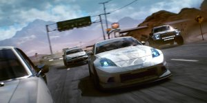 Need for Speed Payback megaslide