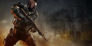 Call of Duty: Black Ops IIII megaslide