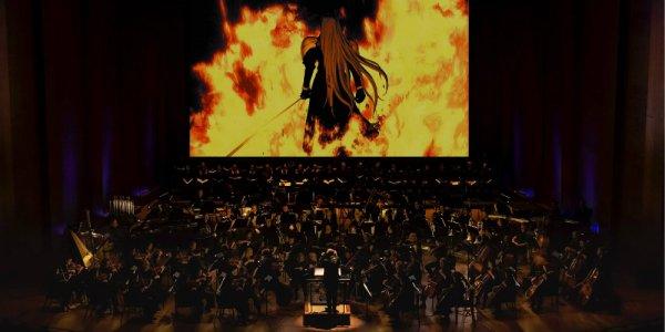 Distant Worlds: Music From Final Fantasy megaslide