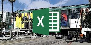 E3 2019 furto di dati banner