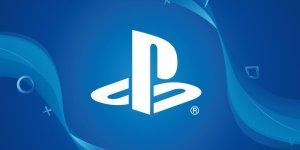 PlayStation banner