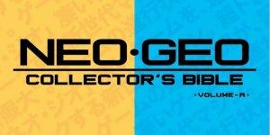 nao geo collectors bible