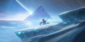 Destiny 2 Oltre La Luce banner