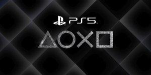 PlayStation Showcase banner 1