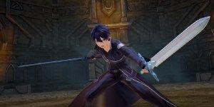 tales of sword art