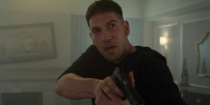 Punisher 1x10