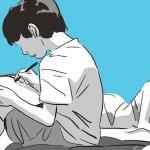 Una sorella: il fumetto di Bastien Vives diventerà un film