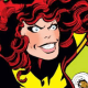 Marvel, X-Men: Chris Claremont riflette sulla prima resurrezione di Jean Grey